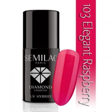Elegant Raspberry - kolor